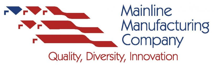 Mainline Manufacturing Company