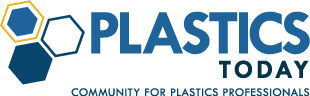 Plastics Today Logo